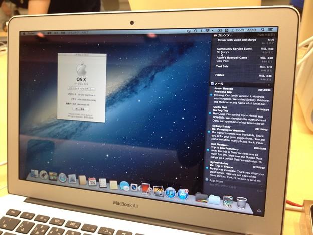 Mac os x 10.6.8 upgrade to mojave